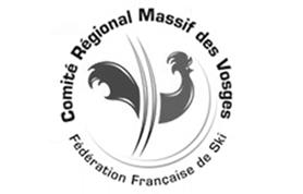 comité régional Massif des Vosges