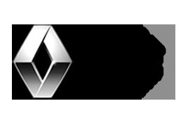 partenariat Renault et esf