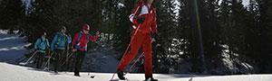 bg promo ski de fond